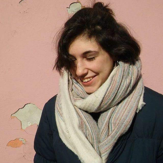Frania Sebe