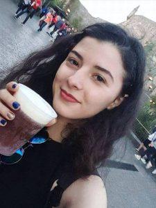 Miruna Elena Vlad