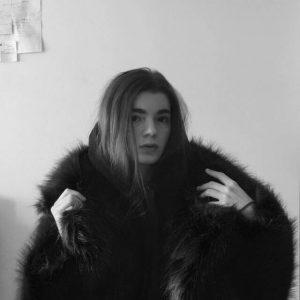 Alia Maria Șerban