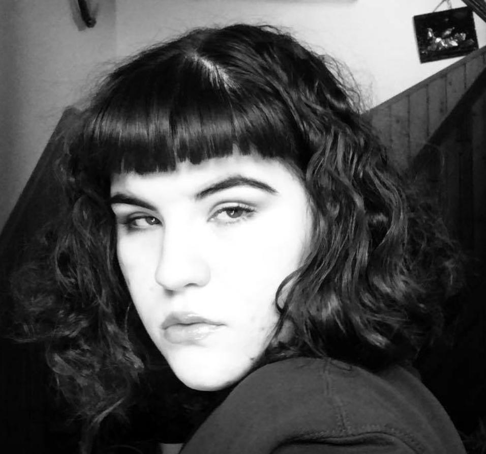 Ioana Ghinea