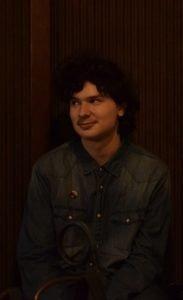 Pavel Dumitrescu