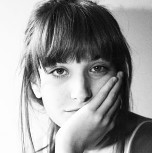 Andreea Cristea